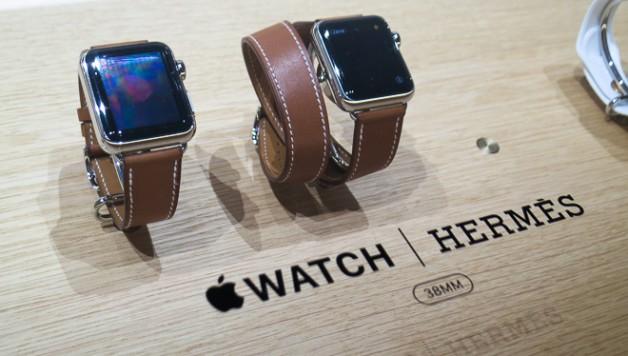 apple watch×エルメスアイキャッチ