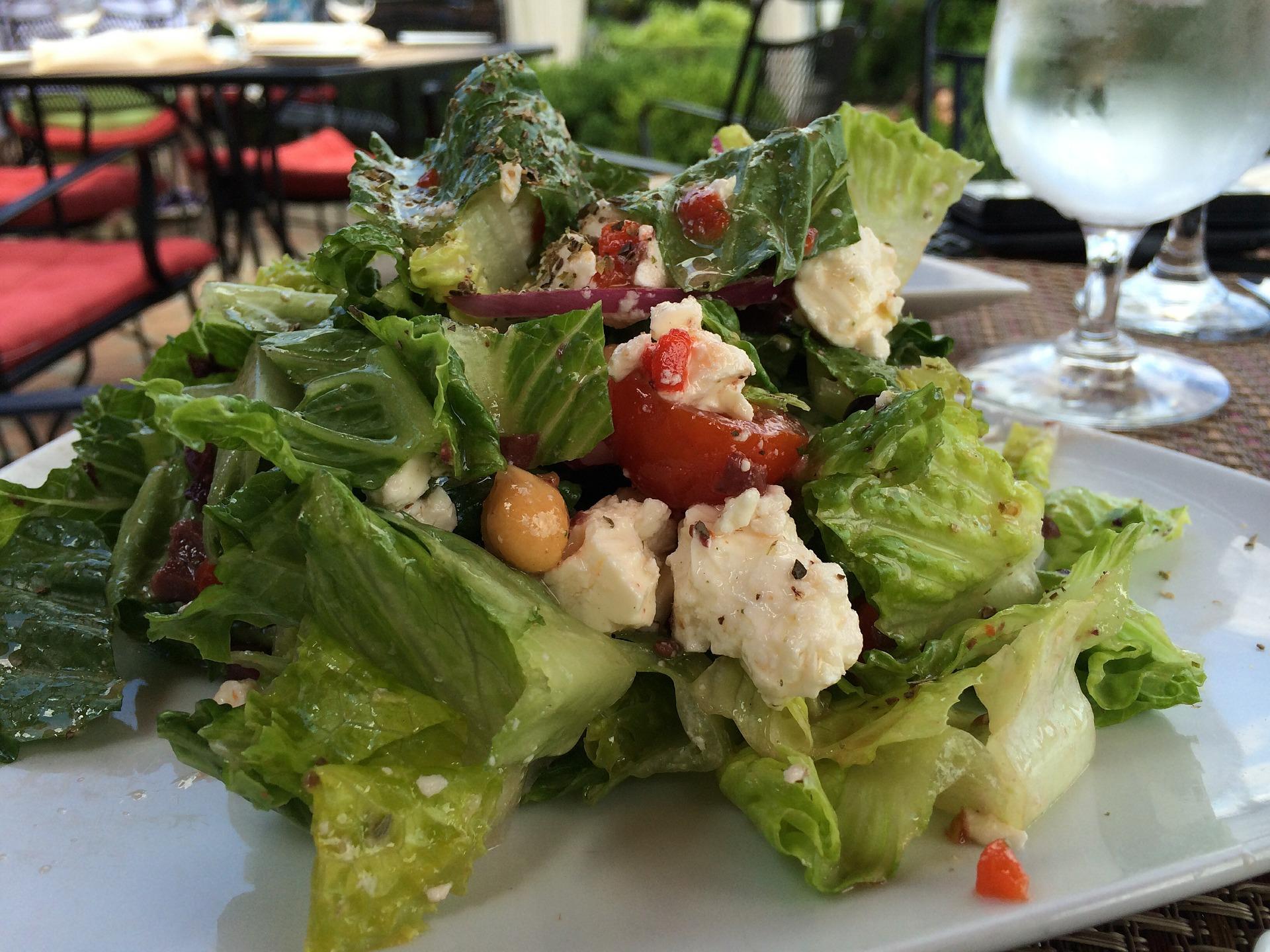 salad-369181_1920