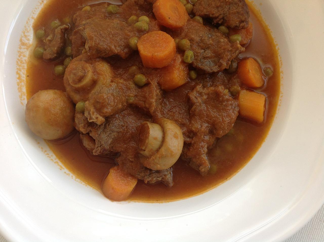 stew-518957_1280